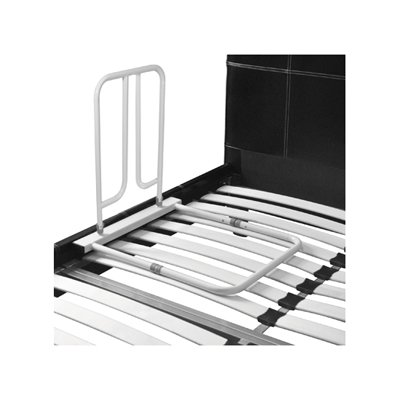 Solo Bed Lever for Slatted Beds