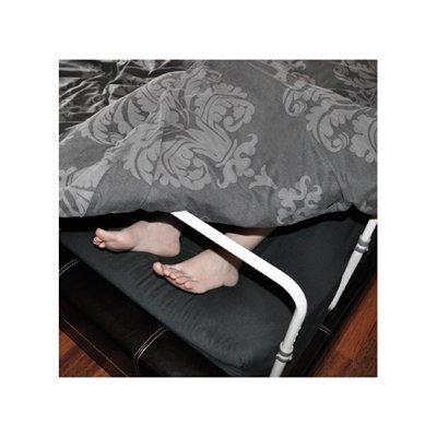 Height Adjustable Bed Cradle