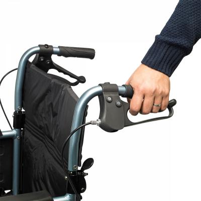 Days Transit Wheelchair