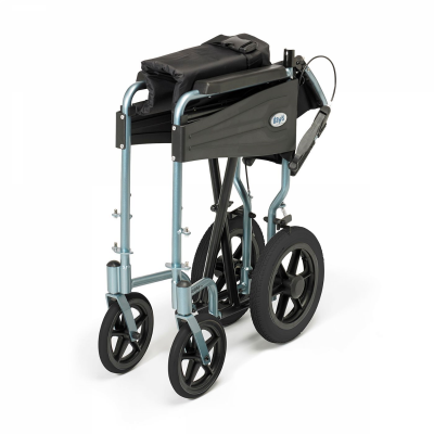 Days Transit Wheelchair