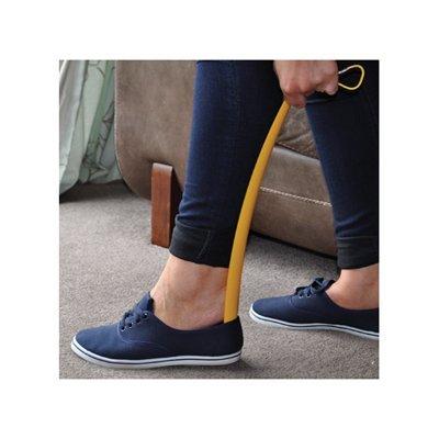 Plastic Shoe Horn