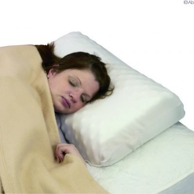 Harley Rest-Ease Pillow