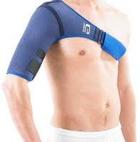 Neo G Shoulder Support