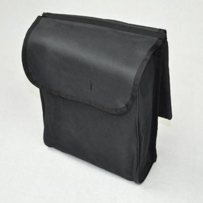 Splash Scooter Pannier Bag