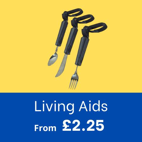 Living Aids