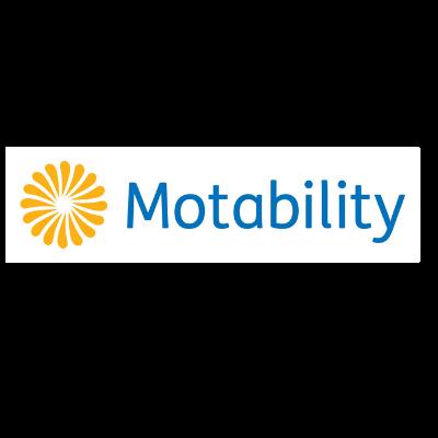 motability leicester